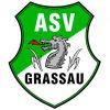ASV Grassau